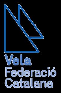 vela-federacion-catalana